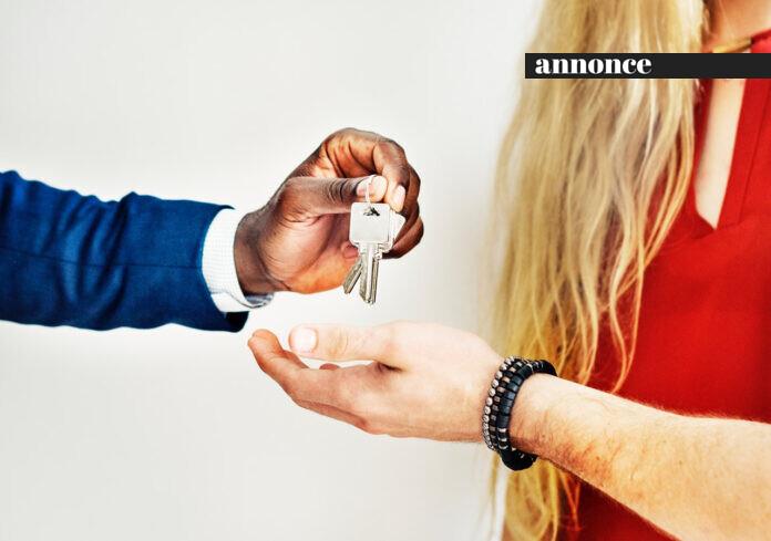 Vurdering af hus - sådan øger du boligens værdi