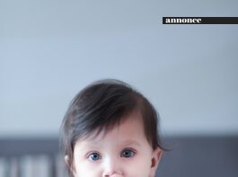 En baby