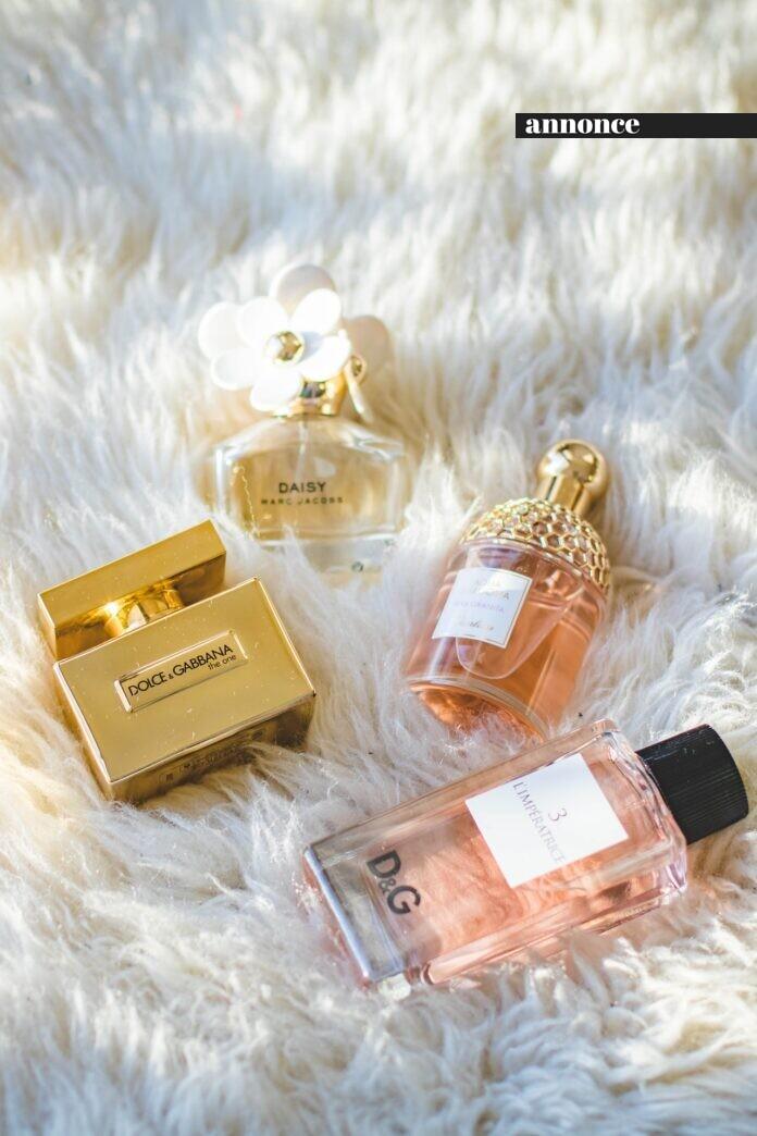 Hvor kan du finde de billige parfumer til mænd og kvinder. Det er noget, som mange danskere efterspørger flere gange årligt – særligt til jul, hvor der skal købes rigtig mange julegaver til venner og familie. Du skal lave en grundig research, inden du handler, da flere online netbutikker har lave priser på deres parfumer, men hvor du som kunder derimod skal betale månedlige abonnementpriser. Måske endda helt uden selv at være bevidst om det. Gør derfor dig selv den tjeneste at undersøge de respektive virksomheder og deres vilkår, inden du køber produkter hos dem. Når du eksempelvis søger på Google efter en Hugo Boss parfume, får du ganske givet en lang række resultater, som alle kan tilbyde dig den samme Hugo Boss parfume til næsten samme pris. Men hvilken skal du vælge? Der er nogle ting, du kan eller skal gøre op med dig selv. Hvor hurtigt skal du bruge din vare, hvordan vil du have den leveret, ønsker du at få merrabat, hvis du køber mere end én parfume osv. Der kan være en masse forskellige årsager til, at du handler hos den enkelte hjemmeside eller ej. Prøv dig frem inden du finder din favorit Og hvad mener vi så med det? Vi mener, at du i stedet for blot at have besluttet dig for at bruge en enkelt parfume eller deodorant hver eneste dag, bør prøve nogle forskellige for at teste dig selv. Det kan sagtens tænkes, at du finder en ny favorit hos et brand, som du måske ikke har tænkt værende matchende til dig. En Hugo Boss parfume har et godt navn, som du måske har tyet til hver gang, du har været på dybt vand i Magasin eller online, men måske kan en mere ukendt variant ligeledes være et godt bud til enten dig selv eller personen, du køber gave til.